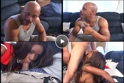 hot black porn pics video