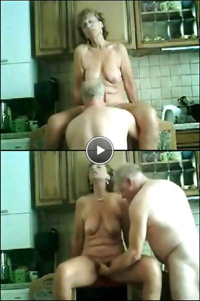 xxx video sex video