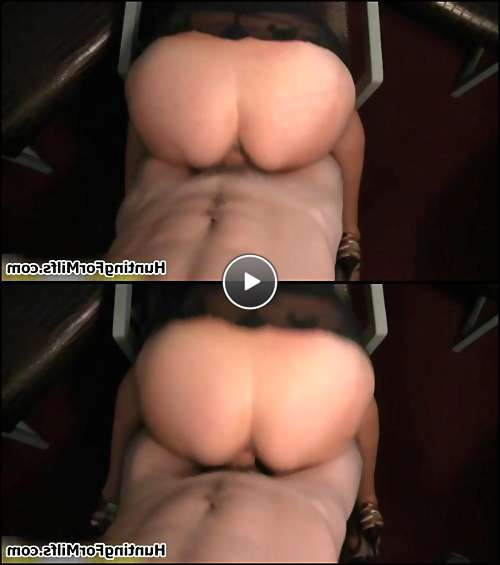 cock sucker videos video