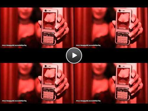 erotica porn free video